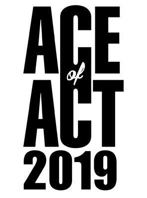 Ace Of Act 2019'